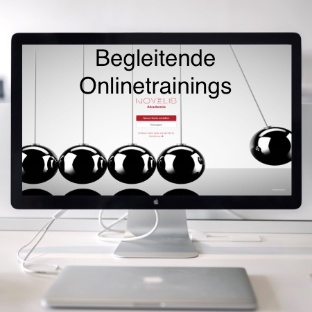 Begleitende-Onlinetrainings