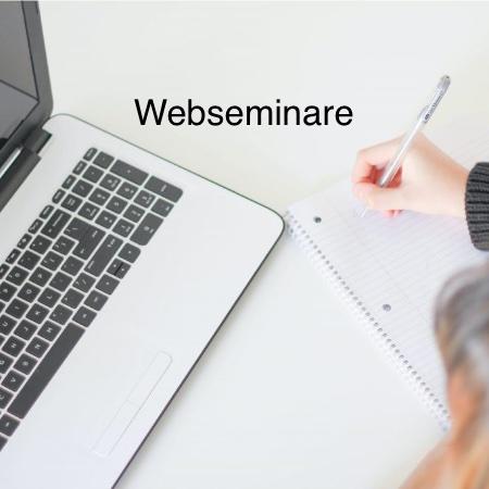 Webseminare450x450